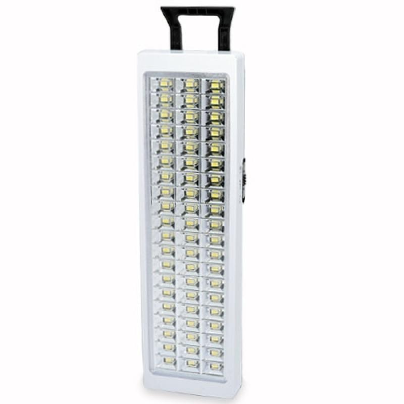 Comprar Luminária de Emergência Led Jardim das Acácias - Luminária Painel de Led
