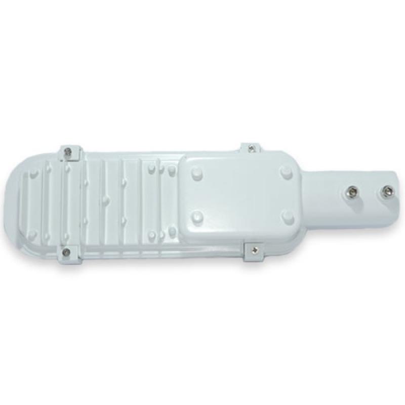 Comprar Luminária de Led Externa Avenida Nossa Senhora do Sabará - Luminária de Embutir Led