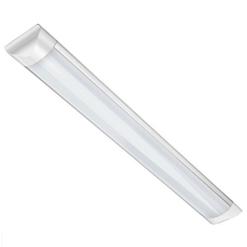 Comprar Luminária de Led Tubular Diadema - Luminária Painel de Led