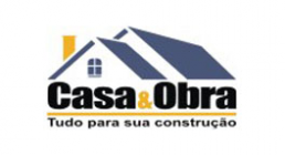 Luminária de Sobrepor Led Alto do Boa Vista - Luminária Placa de Led - Casa & Obra
