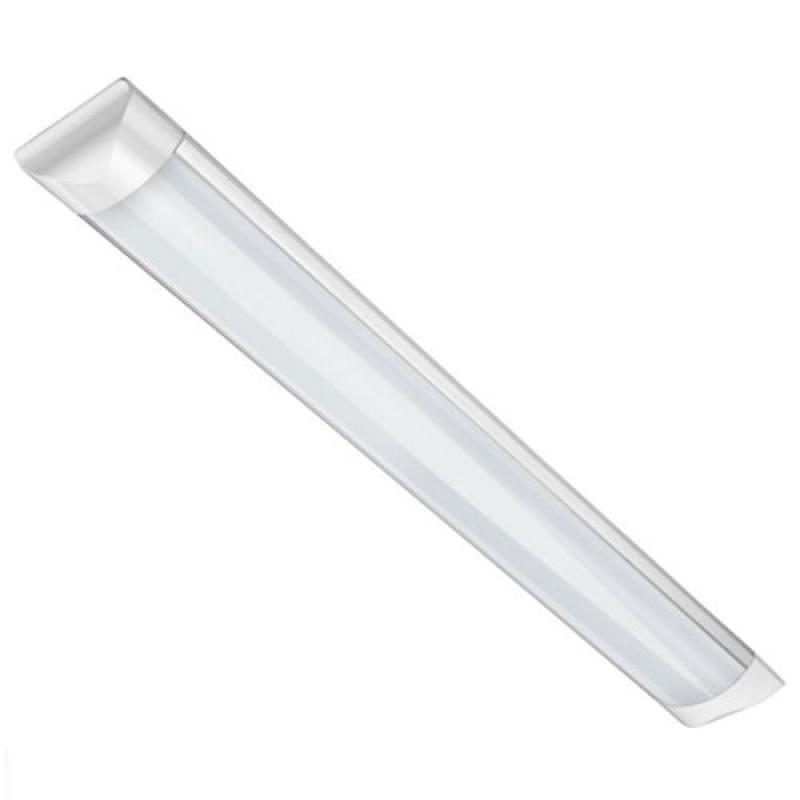 Loja de Luminária de Led para Cozinha Vila Moraes - Luminária Placa de Led