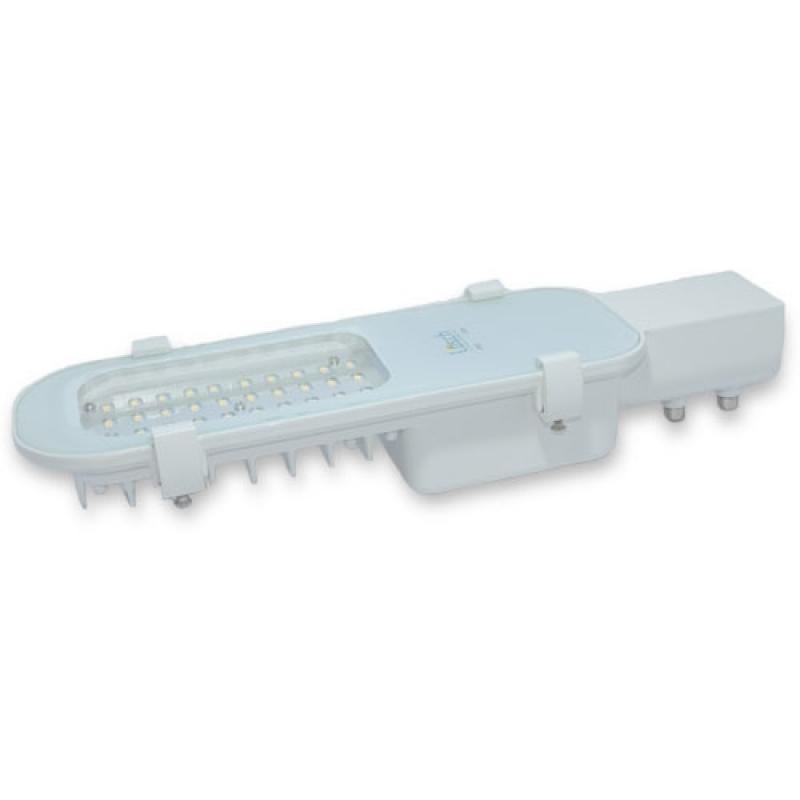 Luminária de Led Externa Preço Vila Moraes - Luminária de Led Tubular