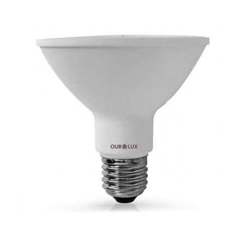 Quanto Custa Lâmpada Pequena de Led Aeroporto - Lâmpada de Led para Casa