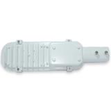 comprar luminária de led externa Zona Sul