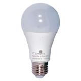 lâmpada de led 12w