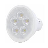 lâmpada de led 3w