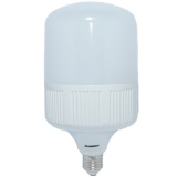 lâmpada de led forte
