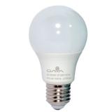 lâmpada de led para residência