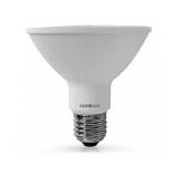 lâmpada de led pequena