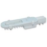 luminária de led externa preço Ipiranga