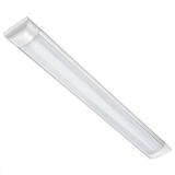 luminária de led tubular