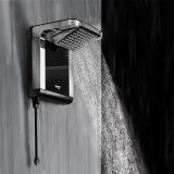 preço do chuveiro elétrico 110v Parque Fernanda