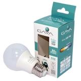 quanto custa lâmpada de led 9w Vila Andrade