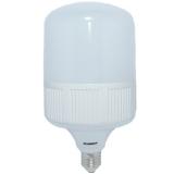 quanto custa lâmpada de led forte Ibirapuera